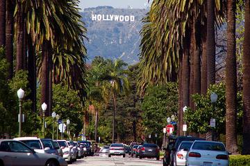 California Sales Tax Los Angeles >> La Swan Consulting Llc Los Angeles County California